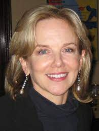 Linda Purl Net Worth, Income, Salary, Earnings, Biography, How much money make?