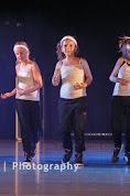 Han Balk Dance by Fernanda-3319.jpg