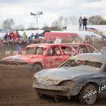 autocross-alphen-275.jpg