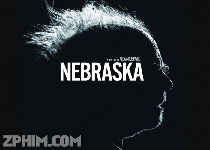Ảnh trong phim Giấc Mơ Triệu Phú - Nebraska 1