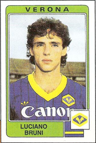 Luciano Bruni