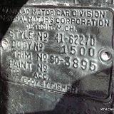 1941 Cadillac - %2521BNyjs6w%2521mk%257E%2524%2528KGrHgoH-DcEkJw1%2529bDiBJrZ0nZ%252Blg%257E%257E_3.jpg