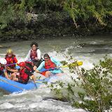Deschutes River - IMG_2247.JPG