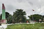 Pejuang Merah Putih Sorot Kondisi TMP Kecamatan Kelara Jeneponto