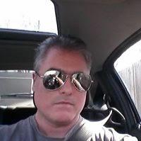 Jeff Grimm