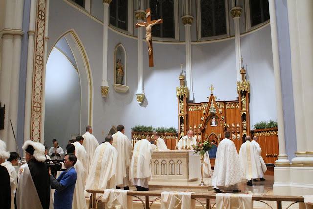 Ordination of Deacon Bruce Fraser - IMG_5740.JPG
