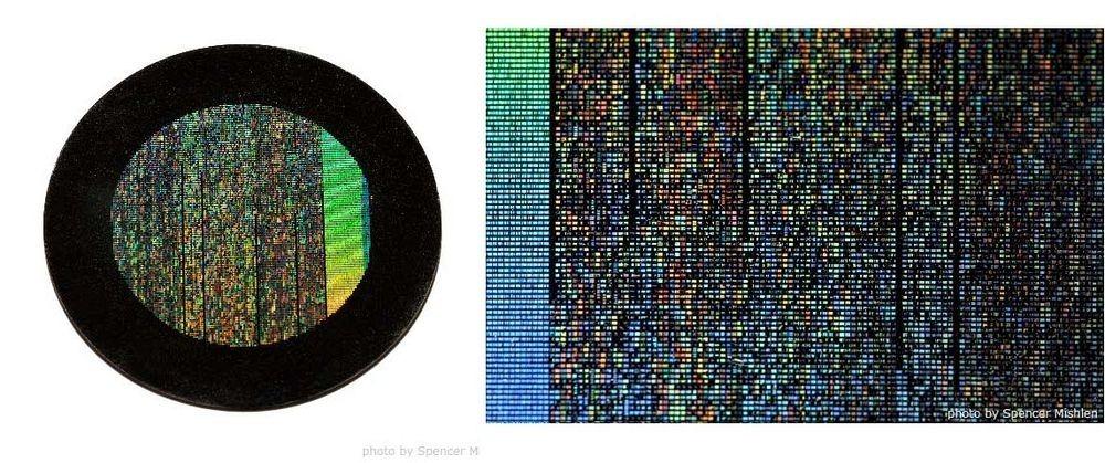 rosetta-disk-1