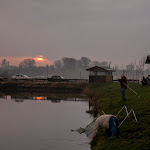 20160408_Fishing_Babyn_Small_002.jpg