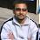 Gito Kumbiluveettil's profile photo