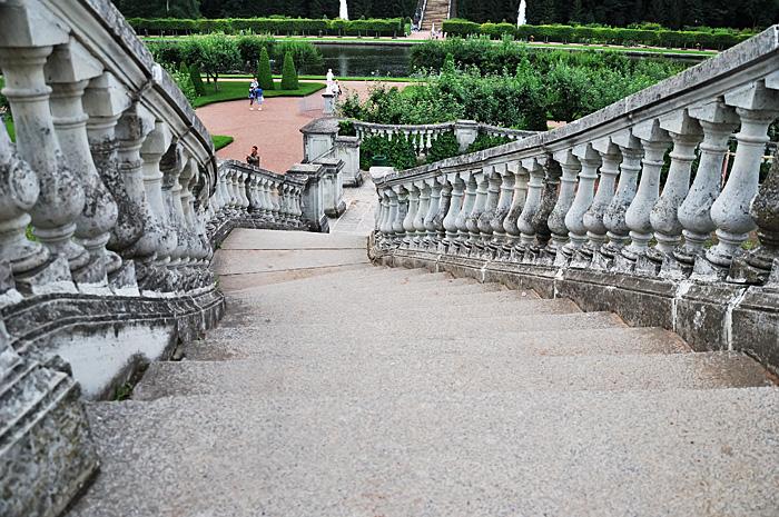 Peterhof13.JPG