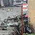熱海で土石流…被害は防げなかったのかta