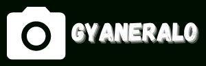 Gyaneralo-Images