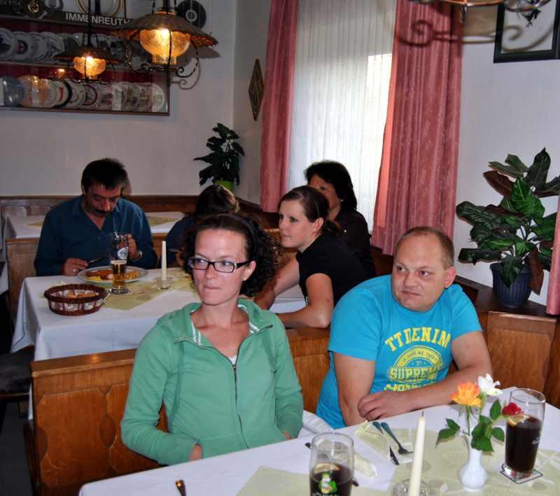 20120810 Clubabend - DSC_0292.JPG