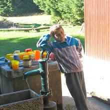 Vodov izlet, Ilirska Bistrica 2005 - Picture%2B106.jpg