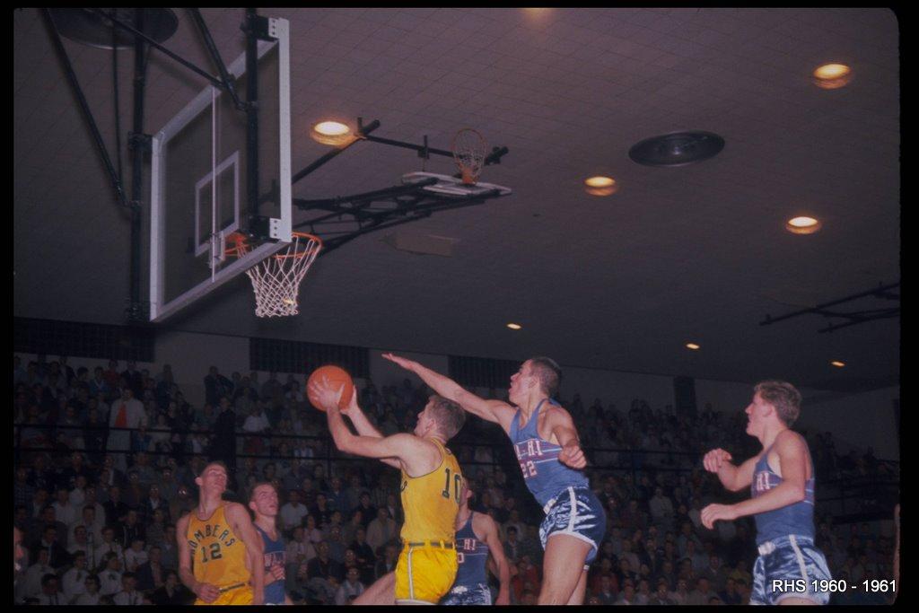 Basketball - IMG0015.jpg