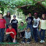 ZL2011Projekttag - KjG-Zeltlager-2011Zeltlager%2B2011-Bilder%2BSarah%2B040.jpg