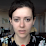Anna Fadeeva's profile photo