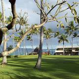 Hawaii Day 8 - 100_7987.JPG
