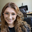 Kimberly Sollows's profile photo