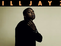 Official video : JAY-Z – KILL JAY Z off the album 4.44