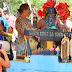Crato: Secretaria de Cultura reúne parceiros para planejar a 104ª edição da Festa da Santa Cruz da Baixa Rasa