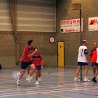 DVS 4-Oranje Nassau 5 26-11-2005 (8).JPG