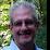 Jack Haskins's profile photo