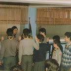 1986 - Köfteciler Kampı (1).JPG