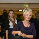 2013.11.21 Leea Klemola - Jessika Kutsikas / esietendus - Polygoni Amfiteater - AS20131121JKEE_053S.jpg