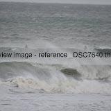 _DSC7640.thumb.jpg