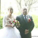Esküvő - Nagy Diana és Hajdú Tamás_2015