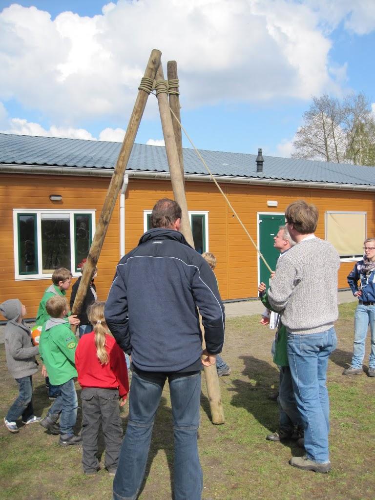 Ouder-kind weekend april 2012 - IMG_5604.JPG