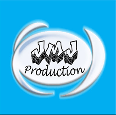 JmJProduction