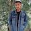 Pankaj Aryal's profile photo