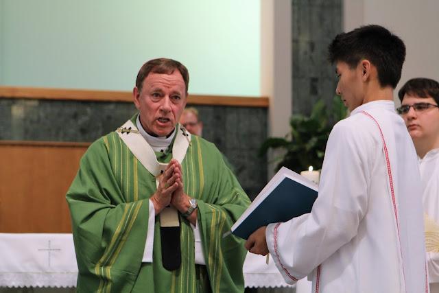 Father Richard Zanotti - IMG_4029.JPG