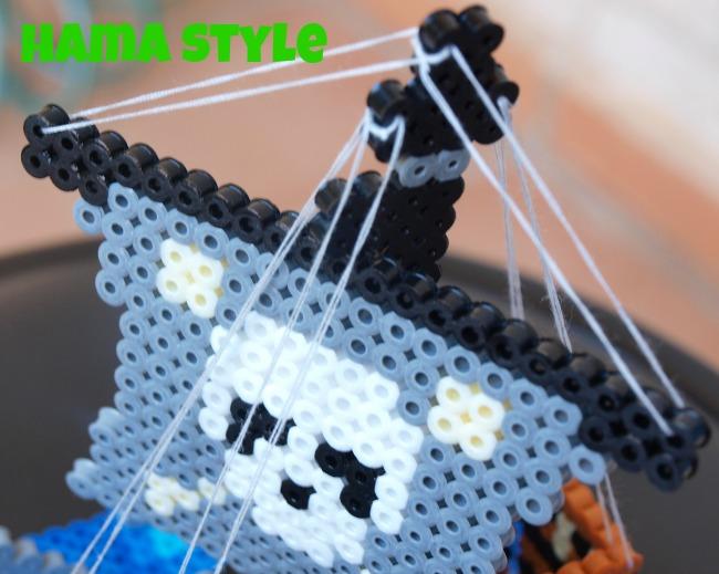 Trabajos 3D Hama Style Base_barco3D_hama6