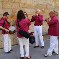 Exhibició Mostra Cultura Catalana 25-04-15 - IMG_9730.JPG