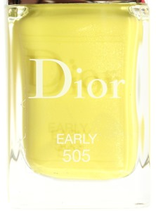 EarlyDior10