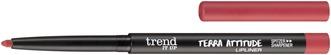 4010355368881_trend_it_up_Terra_Attitude_Lipliner_020