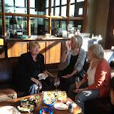 Social at Kunde Winery May 23 2013 - Social%2Bat%2BKunde%2BFamily%2BEstate%2BMay%2B23%2B2013_0051.JPG
