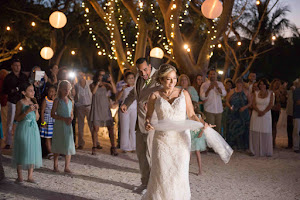 Florida Keys Wedding planners, destination wedding planners for beach weddings