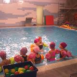 pierwszy basen gr.4