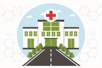 Ancaman Dibalik Internasionalisasi Layanan Kesehatan