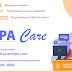 MIPA Care: Media Konsultasi Hingga Wadah Keluhan Bagi Warga FMIPA UB