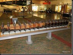 180509 074 Qantas Founders Museum Longreach