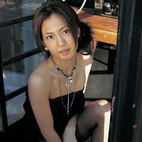 Bomb.TV 2006-05 Misako Yasuda BombTV-ym021.jpg