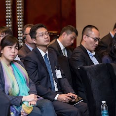 Automotive logistics China 20160421-8087.jpg