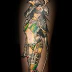 Tatuagens-de-samurai-Samurai-Tattoos-02.jpg