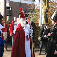 Sint_14