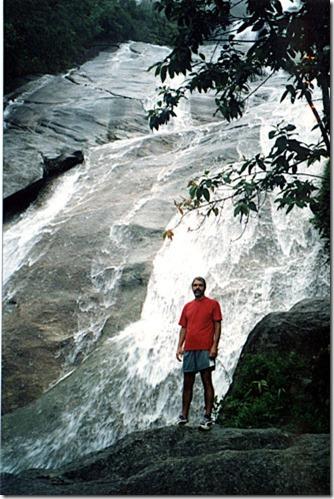 Cachoeira-do-Alcantilado-1